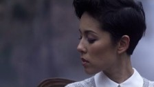 Kina Grannis 'The Fire' music video