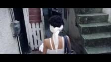 3030 'Ogum' music video