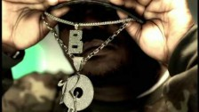 Beanie Sigel 'Don't Stop' music video