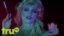 Mandy Mayhem 'Take My Man, Please!' music video