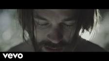WDL 'Hurricane Highlife' music video