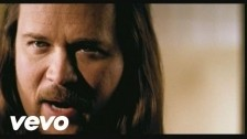 Travis Tritt 'Modern Day Bonnie and Clyde' music video