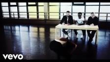 Charly Black 'Desire' music video