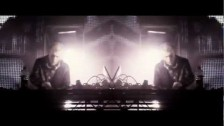 D/R/U/G/S 'The Source of Light' music video