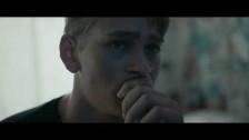 nothing,nowhere. 'Clarity In Kerosene' music video