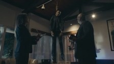 August Alsina 'FML' music video