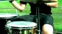 Good Charlotte 'Little Things' Music Video
