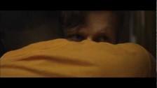 Hjaltalín 'Myself' music video