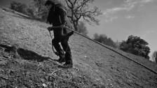 Ricardo Arjona 'Apnea' music video