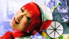Utada Hikaru 'Traveling' music video