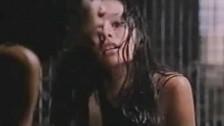 Patten 'Aviary' music video