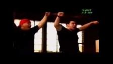 John Reuben 'Doin'' music video