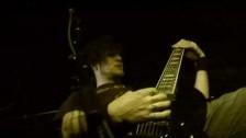 Whitechapel 'Eternal Refuge' music video