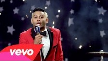 Patent Pending 'Let Go' music video