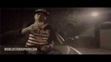 Tyga 'Word on Street' music video