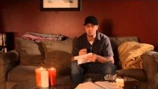 Earth Insight 'Silence' music video