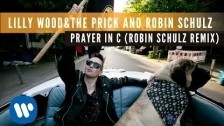 Lilly Wood And The Prick 'Prayer in C (Robin Schulz Remix)' music video