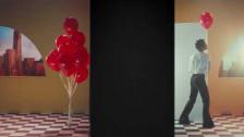 PREP 'Carrie' music video