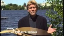 Rainhard Fendrich 'Blond' music video