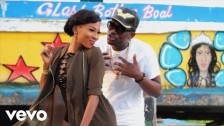 Busy Signal 'O'Baby' music video