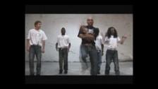 Delra Harris 'Favor' music video