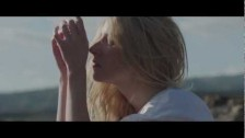 iamamiwhoami 'kill' music video