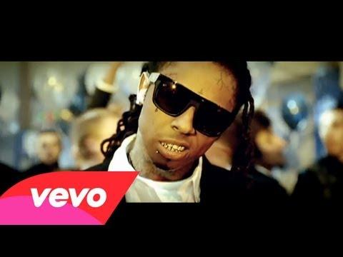 porn music video clip