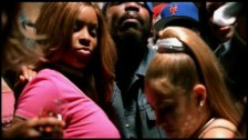 Beanie Sigel 'In The Club' music video
