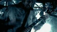 Sevendust 'Denial' music video