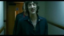 Richard Ashcroft 'Music Is Power' music video