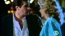 Glenn Frey 'You Belong To The City' music video