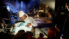 Bone Thugs-N-Harmony 'East 1999' music video