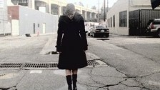 Natalie Maines 'Without You' music video