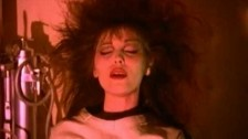 Pat Benatar 'Anxiety (Get Nervous)' music video