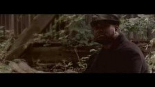 Lanre 'Life (Ile Aiye)' music video