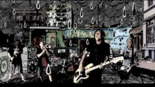 Less Than Jake 'The Science Of Selling Yourself Short' music video