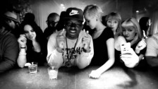 MaLLy & Sundance Kid 'Bounce' music video
