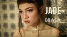 Jade Baraldo 'Brasa' music video