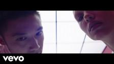 Tierra Whack 'MUMBO JUMBO' music video