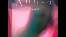 iskwē 'Breaking Down' music video