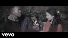 Patoranking 'Happy Day' music video