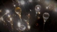 Agnes Obel 'Aventine' music video