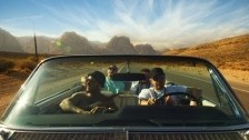 Bliss n Eso 'My Life' music video