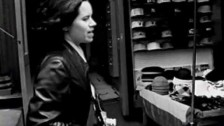 Natalie Merchant 'Carnival' music video