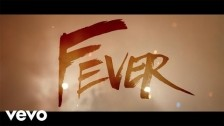 Deaf Havana 'Fever' music video