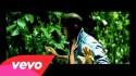 Kanye West 'Amazing' Music Video