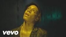 Rejjie Snow 'Blakkst Skn' music video