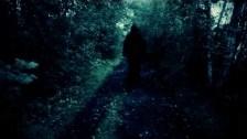 Dark Funeral 'My Funeral' music video