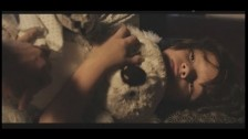 Oliver Heldens 'Koala' music video