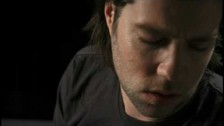 Rufus Wainwright 'The Maker Makes' music video